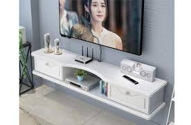 best floating tv stands reviews in 2021