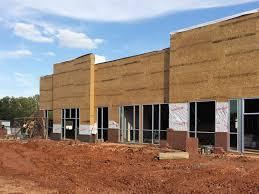 mattress firm building. \u0026nbsp; \u0026nbsp Mattress Firm Building