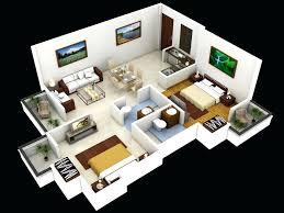design your own house floor plans. Make Own House Plans Build Your Inspirational Design Floor .