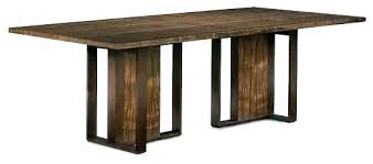 cool bases for dining tables pictures wood table bases full size of winsome  modern table base . cool bases ...
