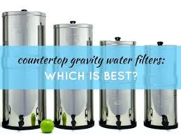 best countertop water filtration system beautiful best water filtration system for your home kitchen design with