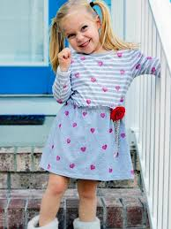 ci jess abbott heart dress little girl2 v