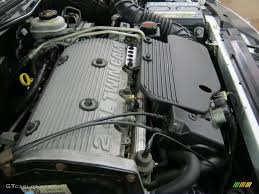 2000 cavalier engine diagram wiring library chevy cavalier z24 2 4 engine diagram chevy corsica engine