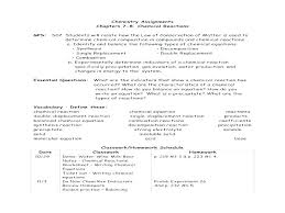balancing equations practice worksheet 1 best of types chemical reactions answers worksheets doc
