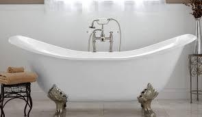 Full Size Of Showeramazing 4 Ft Tub Shower Combo Kohler Greek Tub 4 Foot Tub Shower Combo
