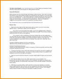 Business Problem Statement Template Valid Business Problem Statement ...