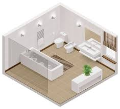 Redesign a room layout in your home