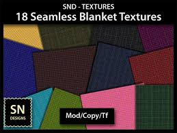 blanket texture seamless. SND - Textures Seamless Blanket Texture