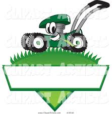 lawn clipart clipart kid acclaim images lawn mower photos stock photos images pictures