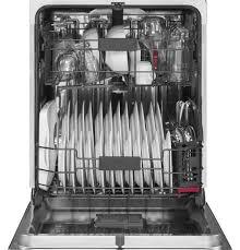 Ge Profile Dishwasher Filter Ge Profile Vs Bosch Dishwashers Buying Guide Consumer