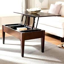 lift up coffee table coffee square coffee table stone coffee table throughout coffee table that lifts