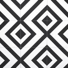 Black And White Flooring White Vinyl Flooring Buy White Lino Online Onlinecarpetscouk
