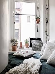 Kleines Zimmer Modern Einrichten