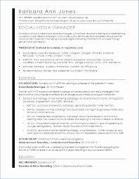 Excellent Teradata Etl Developer Resume Resume Design Cool Teradata Etl Developer Resume