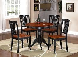 Rooms To Go Kitchen Tables Amazing Rooms To Go Dining Tables Mikeharrington And Rooms To Go