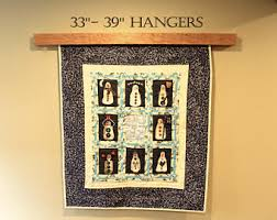 Quilt hanger | Etsy & 33