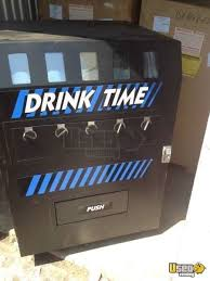 Snack Time Vending Machine Enchanting Dundas Vending Machines Snack Time Machines Drink Time Machines