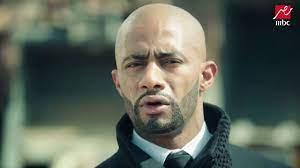 الحلقة الأخيرة - الأسطورة | ناصر ينتقم من بدر ويقتله بعد قتله لامه - YouTube