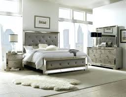 modern white bedroom furniture. modern white bedroom furniture canada contemporary sets also with a bed t