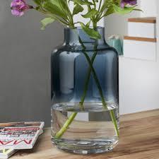 Вазы Житомир - ROZETKA | Купить вазу для цветов в Житомере ...
