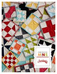 Quilt Patterns Amazing Product Categories Quilt Patterns Sweetwater