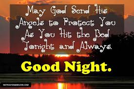 300 goodnight prayers for someone special