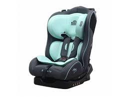Купить <b>автокресло</b> детское <b>Rant Fiesta 1029A</b> 0-1-2 (0-25 кг ...