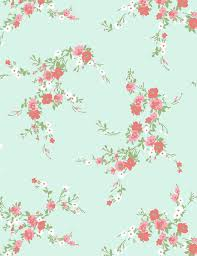 mint green wallpaper. Brilliant Mint Jolene Wallpaper  Mint In Green