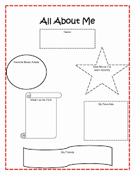 Small Picture Electric Allabout All About Me Coloring Page Eve 16 Upcrost