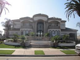 precast architectural trim and accents mediterranean los