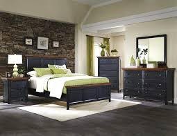 Rugs For Bedroom Area Rugs For Bedrooms Pictures Excellent Bedroom 12156 Home