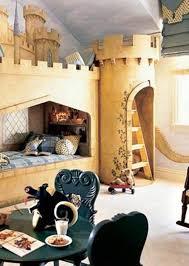 Princess Castle Bedroom Princess Bedrooms Castle Bed Furniture For Girls Princess