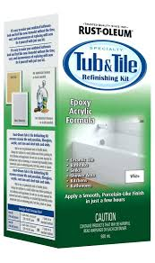 bathtub refinishing kit home depot rust tub and tile refinishing kit tub refinish kit home depot bathtub refinishing kit home depot