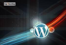 Best UK WordPress Hosting Reviews   Mar 2017 - top5hosting.co.uk