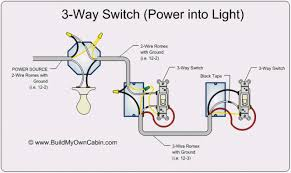 3 way wiring diagrams wiring diagram 3 way switch wiring diagram variation 5 electrical 3 way light switch wiring diagram 1 source