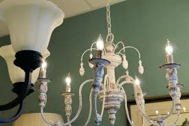 lighting elished in lighting located at dean highway in has been creatively serving lighting
