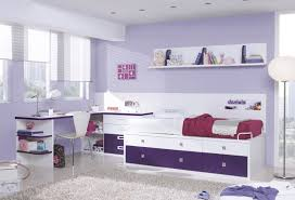 trundle mattress ikea design beauteous bedroom design with white and purple bunk bed designed with bedroombeauteous furniture bedroom ikea interior home