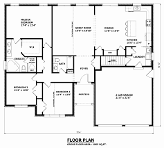adorable 4 bedroom 2 story house plans canada luxury angled garage house as 4 bedroom house plans canada