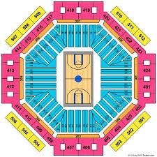 Indian Wells Seating Chart Stadium 1 Indian Wells Tennis Garden Stadium 1 Seating Chart Fasci