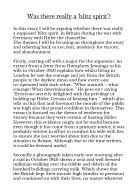 essay on in tk 2020 essay in tamil short homework inmater pe 2020 essay in tamil