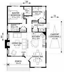 Orlando Vacation Homes Near Disney At Bella Vida ResortVacation Home Floor Plans