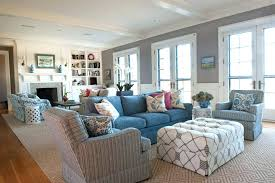 beach looking furniture. Coastal Lounge Rooms Beach Paint Colors For Living Room Modern Style Furniture Cottage Looking