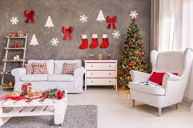 15 diy christmas decoration ideas for