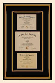 framing diplomas ideas google search stuff to buy  framing diplomas ideas google search