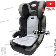 emelya emelka kids seat heater cover with heat control for baby car seats