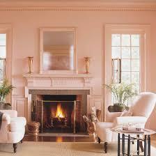 Living Room Room Living Room Design Ideas Martha Stewart