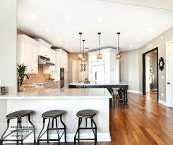 white glazed cabinets white glazed kitchen cabinet doors antique white glazed kitchen cabinets for