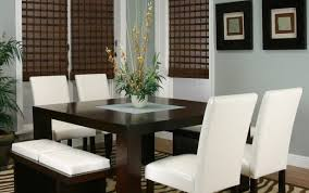 square dining extendable room set seats awesome and top table for glass seater small chairs rooms