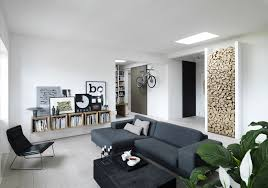 on scandinavian designs wall art with scandinavian design the home of morten bo jensen by vipp