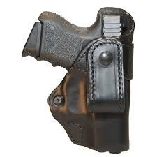 blackhawk leather inside the pants holster bh 420400bk r holster front bh 420400bk r holster front bh 420400bk r holsters back bh 420404bk r holsters back